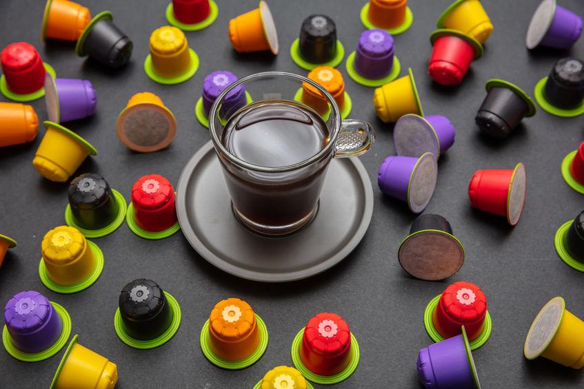 Les meilleures dosettes Nespresso des marques de supermarché