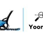 Test et avis Yooner