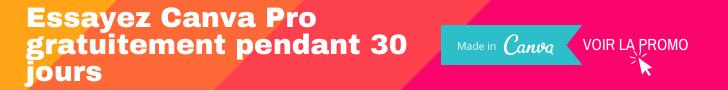 Essayez-Canva-Pro-gratuitement-pendant-30-jours-2