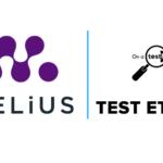 Test et avis Melius trading, arnaque ?