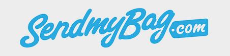 Image logo Send My Bag