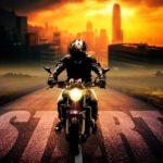 Débutant en 2 roues ? Les meilleures motos 125cc.