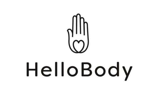 Hello Body