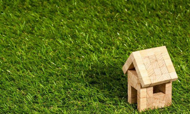 Une agence immobilière innovente en haute-savoie