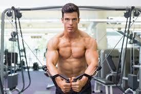 Nos avis sur comment vous pouvez devloper vos muscle avec des bande de résistance