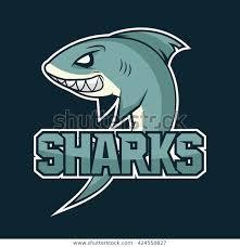 dessin d'un requin