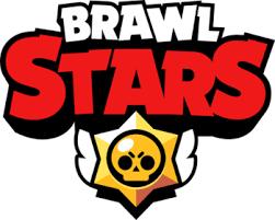 photos du logo Brawl Stars