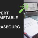 Test et avis expert comptable Strasbourg