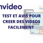 ON A TESTER INVIDEO POUR VOUS !