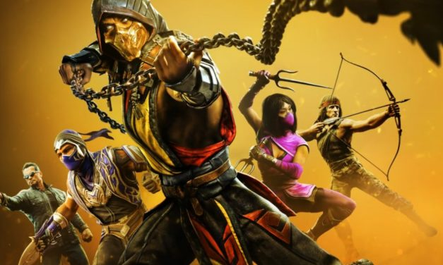 Test et avis : Mortal Kombat 11 Ultimate, le jeu ultime ?